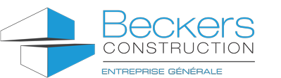 Beckers Construction